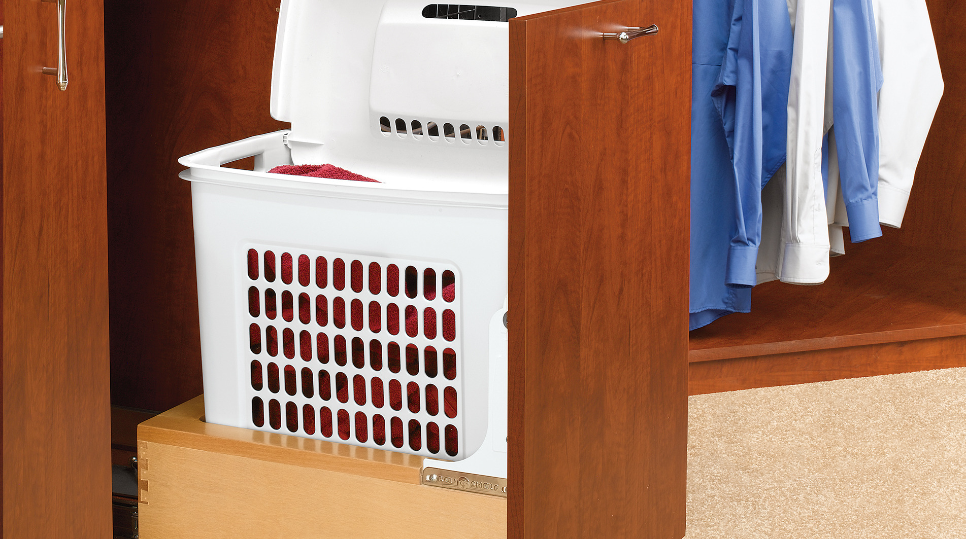 Image of 4wh-rm-series-(closet)