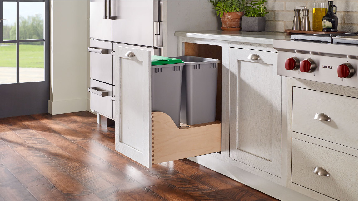 image of a waste container solution