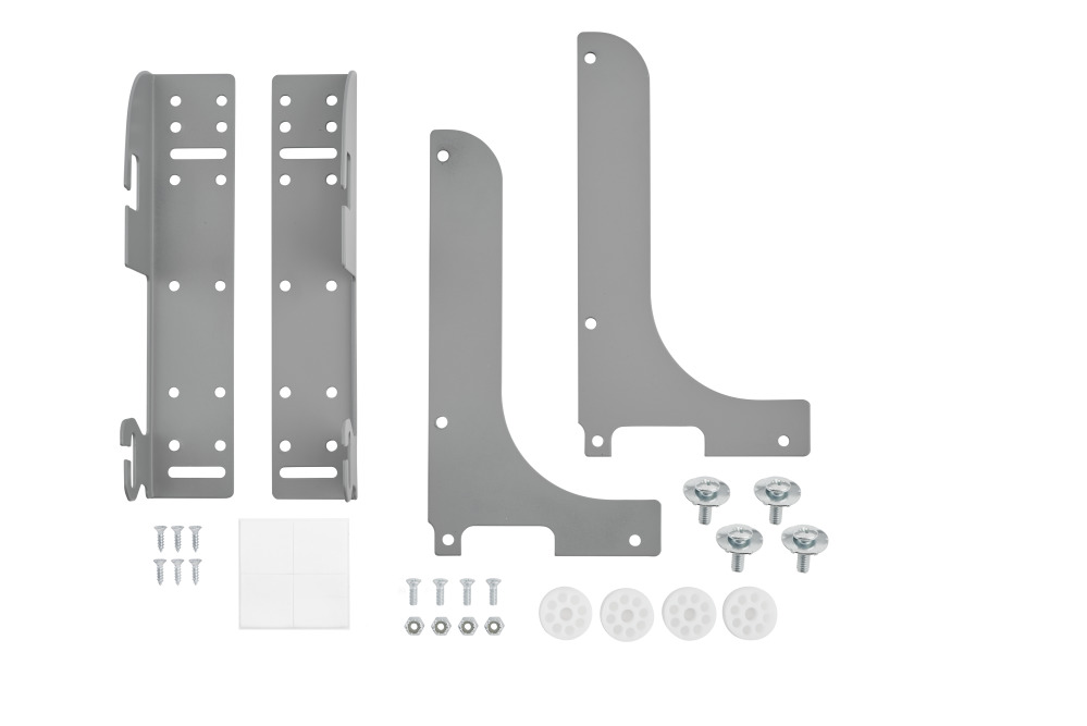 Image of door-mount-kits-(vanity)