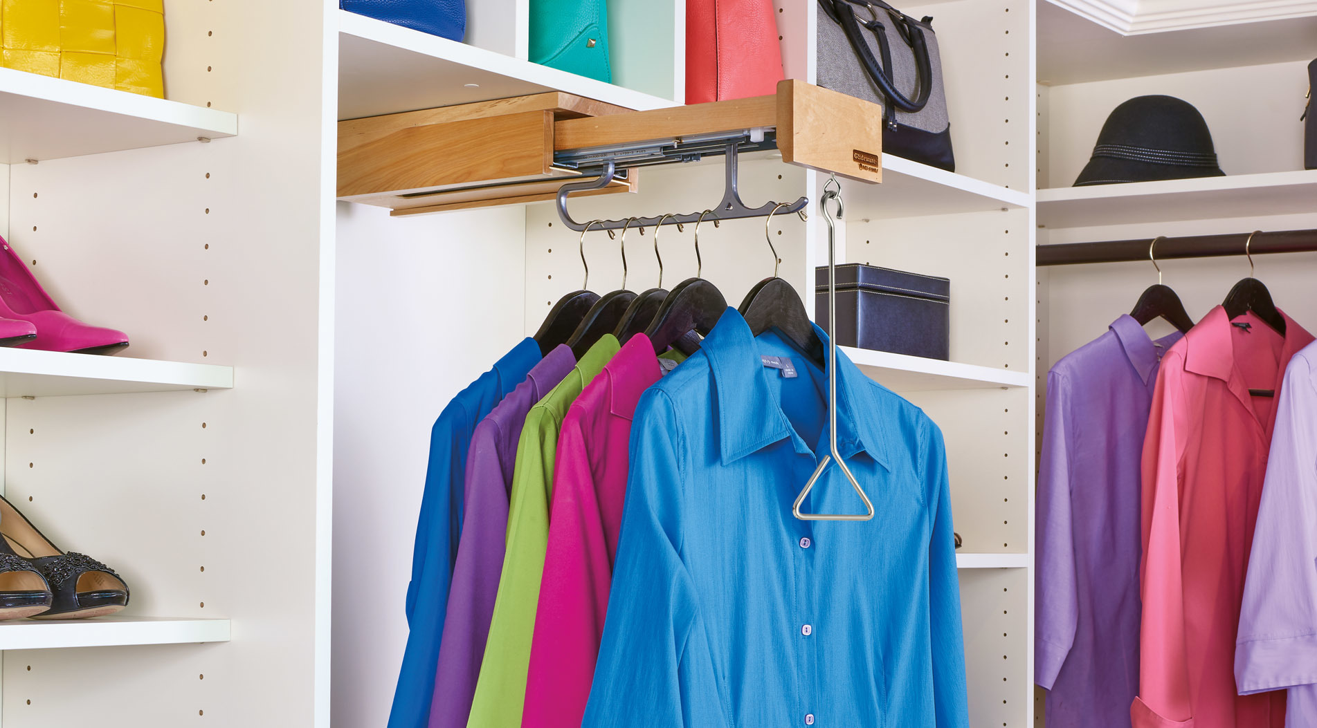 Image of gld-series-(closet)