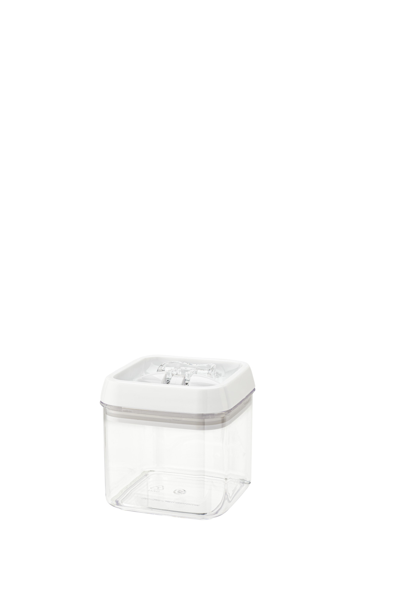 Image of co-series-plastic-containers