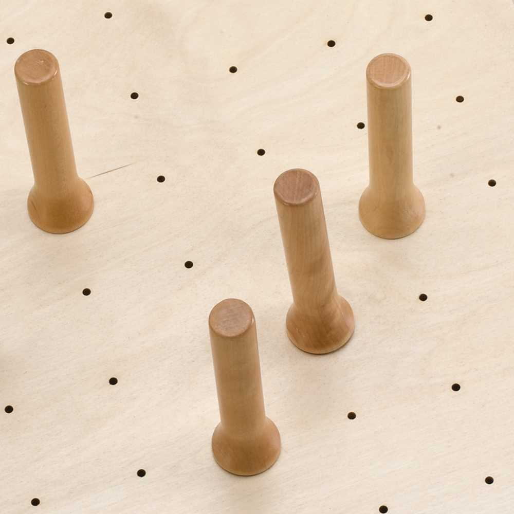 Image of drawer-peg-board-accessories
