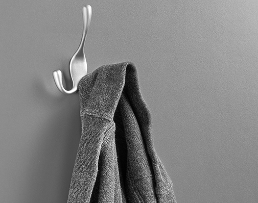 closet hook and pull solutions