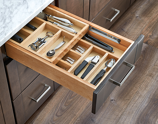 drawer solutions