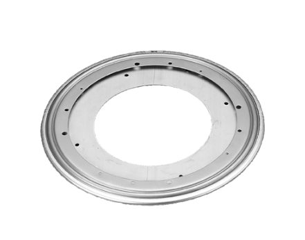 lazy susan bearing hardware
